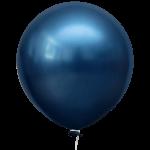 """16"""" Alumínio Azul Meia Noite"""
