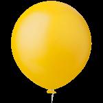 """16"""" Amarelo"""