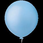 """16"""" Azul Claro"""