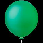 """16"""" Verde Bandeira"""