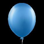 Alumínio Azul