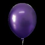 Alumínio Violeta