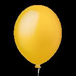 Amarelo Gema Liso