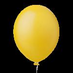 Amarelo Liso