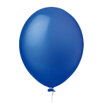 Azul Escuro Liso