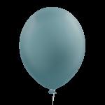 Azul Tifani Liso