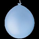 Big Azul Claro