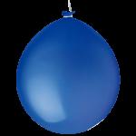 Big Azul Escuro