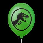 Dinossauro Verde Citrus