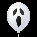 Fantasma Branco
