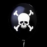 Pirata Preto