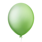 Verde Citrus Neon