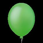 Verde Citrus Liso