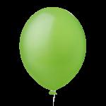 Verde Limão Liso