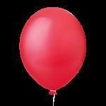 Vermelho Liso